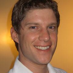 Mischa Dettwiler