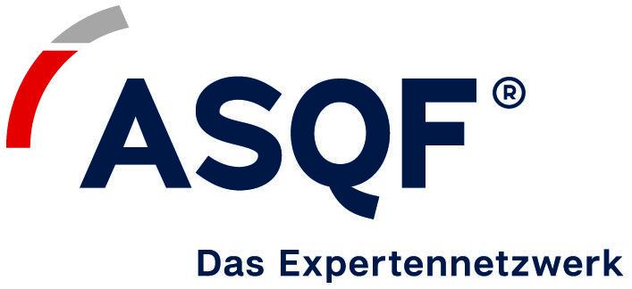 ASQF-Logo