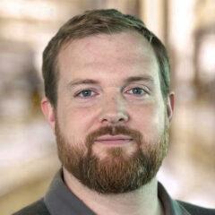 Thomas Neubacher