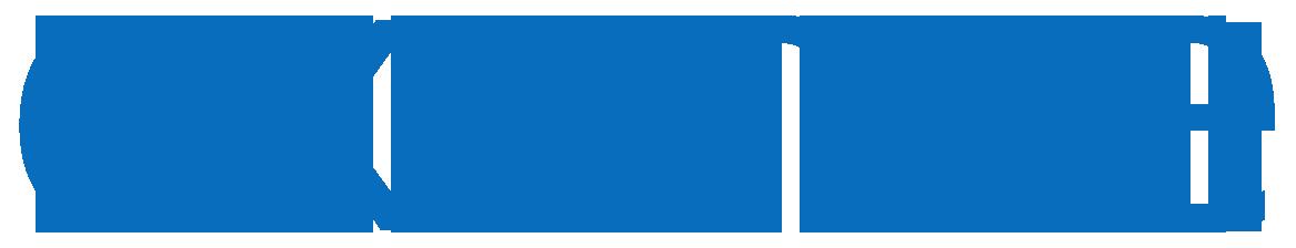 exsense logo
