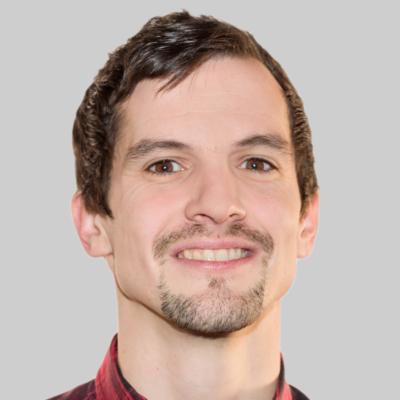 Firmeninterne Academy für Cloud Native und DevOps
