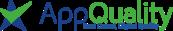 appQuailty-logo